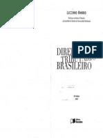 (r) Tributário Brasileiro Luciano Amaro