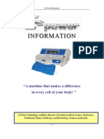 *E-PowerInformation&Guide.pdf