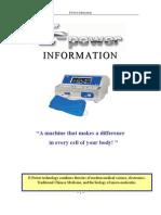 *E-PowerInformation&Guide.pdf