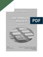 Informática Básica Modulo 1