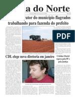 Folha Do Norte - 2005-01-04