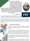 DS_U1_ID. Desarrollo.pptx