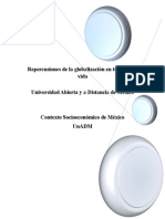 CSM_U3_EA_globalización.docx