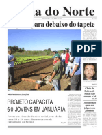 Folha Do Norte - 2005-07-15