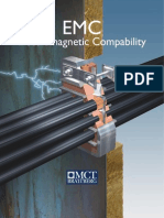 EMC - Electromagnetic Compability