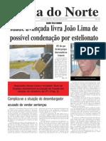 Folha do Norte - 2005-11-20 a 30