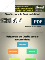 diseoparalasostenibilidadfinal01-100609165655-phpapp02