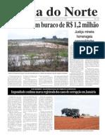 Folha do Norte - 2005-12-01 a 10