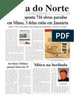 Folha do Norte - 2005-12-10 a 20