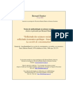Baudrillard_societe_consommation.pdf