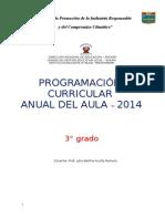 Pca 2014 IV Ciclo