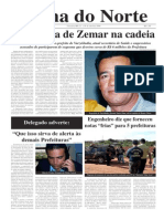 Folha do Norte - 2006-04-21 a 30