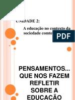 Aula_Unidade_II.ppt