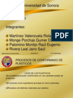 Exposicion Inyectores.ppt