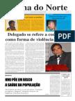Folha Do Norte - 2006-12-22