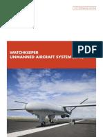 3862 Tha Watchkeeper Brochure 2013