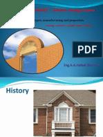 Bricks Notes for AL Tech by Hafeel Sir