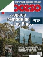 prc-c--1976