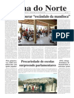Folha Do Norte 2007-07-15 a 22
