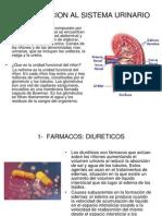 _Farmaco II, Sist Renal 1, Jul14