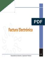 2 Factura Electronica CCPM