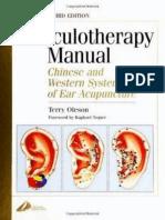 A Uri Culo Therapy
