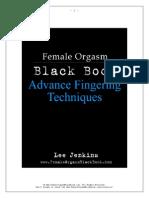 Female.orgasm.blackbook Advanced.fingering.techniques