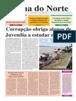 Folha Do Norte 2008-04-01 a 20