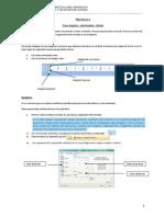 Practica02 - Sangrias-Interlineados -Bordes de Texto y Bordes de Paginas