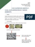 practica 4 lab.micro alimentos  (1).docx