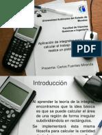 34753799 Aplicacion de Calculo Integral a Problemas de Trabajo