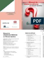 Manual de Urgencias Medicas en Fibrosis Quistica_booksmedicos.org