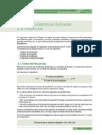 Guia Prl Capitulos 9 a 12_web