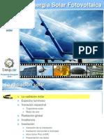 Capítulo 1 - La Radiación Solar