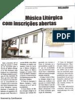 EDMS Braga