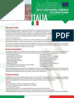 s8d4Wn-f Italia Es