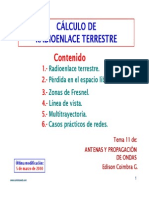 4.11_radioenlace.pdf