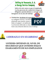 Copia de Slides_keep