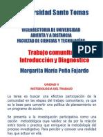 Tercera tutoria trabajo Introducciòn y Diagnostico.pdf