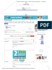 Hopital Spécialisé Pneumologie_ Pneumologue de Renom_ - Asthme, Bronchite Chronique (BPCO)