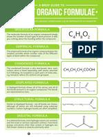 Types of Organic Formula.pdf