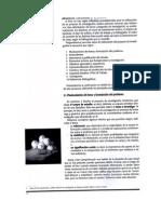 Paginas Del Libro Estudios Sociales y Económicos