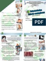enfermedades infecto-c.pptx