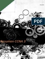resumen ccna3 6.pdf