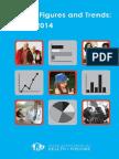 FFT2013-2014