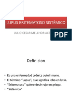 Lupus EXPO