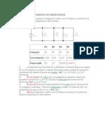 96619034 Problemas Propuestos Con Respuestas 1