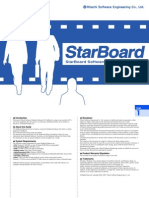starboard80 training-guide