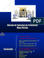 Metodo de Solucion de Problemas - Areas Administrativas.ppt