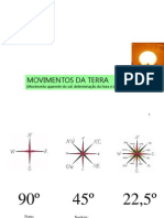FA0405 Tema01 Mov Tierra